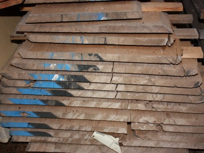 teak wood best quality from Burma